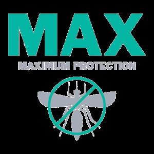 MAX Repellent